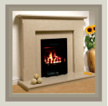 fireplaces Devon